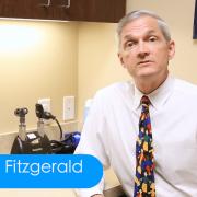 Dr. Fitz on antibiotics
