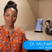 Dr. Forbes Video