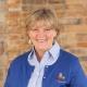 Darla Kincaid, MD - MD Pediatric Associates