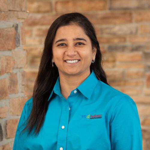 Vani Venkatachalam